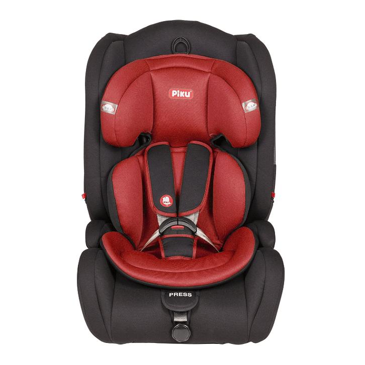 sillas de coche para bebes