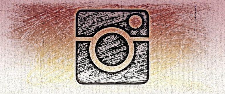 frases instagram
